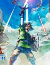 The Legend of Zelda: Skyward Sword HD will be out for Nintendo Switch this Friday!