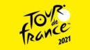 Tour de France 2021 – Review