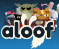 RedDeer.games announces Aloof for Switch