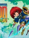 Cotton Reboot! – Review
