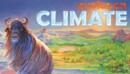 Evolution: Climate DLC – Review