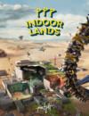 Indoorlands – Preview
