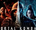 Mortal_Kombat_Poster_01