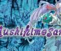 Mushihimesama – Review
