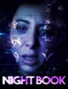 Night Book – Review