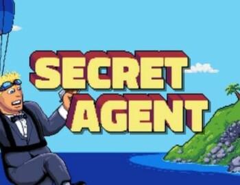 Secret Agent HD – Review