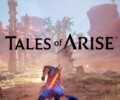 Tales of Arise – Review