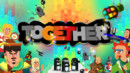 Together – Review
