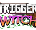 Trigger Witch – Now available on Nintendo Switch!