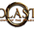 Solasta: Crown of the Magister Releases Sorcerer Update