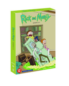 Rick_Morty_03