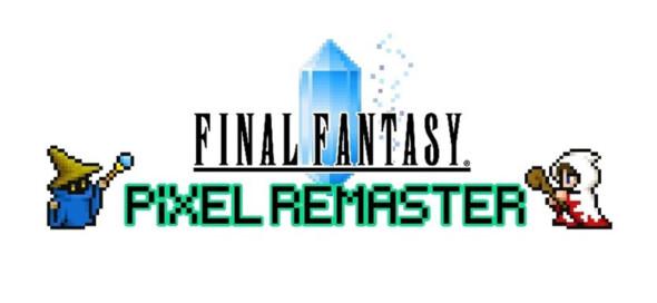 Final_Fantasy_01