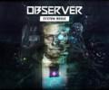 Observer_01
