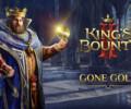Kings_Bounty_01