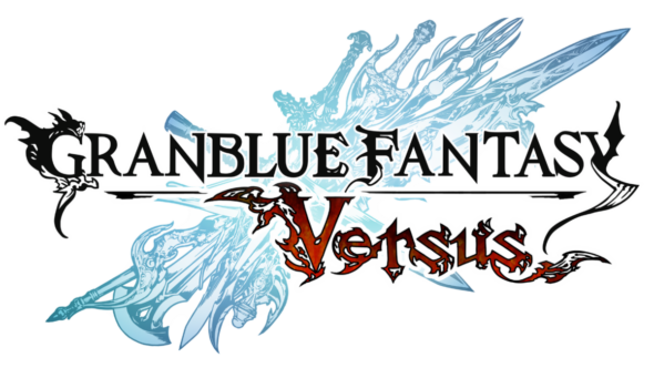 Granblue Fantasy: Versus Final Season 2 Character, Seox, Available Now