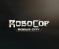 RoboCop_Game_01
