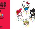 Hallo_Kitty_01