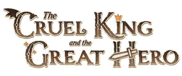 Cruel_King_Great_Hero_01