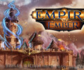 Empire_Of_Embers_01