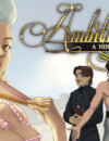 Ambition: A Minuet in Power – Review