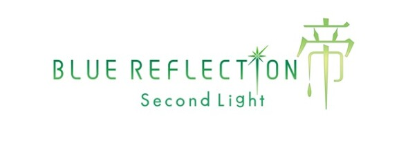 BLUE REFLECTION: Second Light – New character announced!
