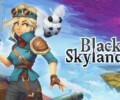 Black Skylands – Preview
