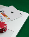 Why Online Casinos Set the Baseline for Gaming Systems