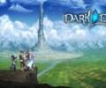 Dark Deity – Review