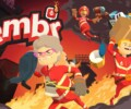 Embr – Review
