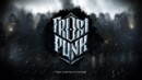 Frostpunk: Complete Collection – Review