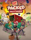 Get Packed: Fully Loaded – Review
