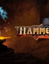 Hammerting coming out of Early Access on November 16th