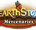 Hearthstone Mercenaries Showcase announced