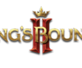 King's Bounty II – Preview