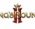 King's Bounty II – Review