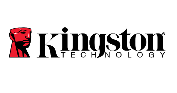 Kingston Digital shares four facts about RAM that could enhance your gaming experience
