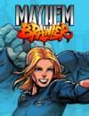 Mayhem Brawler – Review