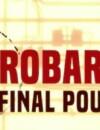 Necrobarista: Final Pour – Review