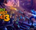 Orcs Must Die! 3 – Review