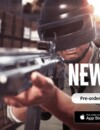 PUBG: NEW STATE iOS pre orders are now open