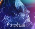 Rainbow Six Y6S3 Operation Crystal Guard Event