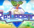 Re:Legend – New video of multiplayer mode!