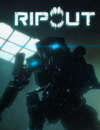 New trailer for horroc co-op FPS Ripout now available