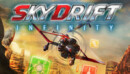 SkyDrift Infinity – Review