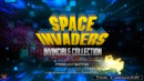 Space Invaders Invincible Collection – Review