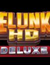 Spelunker HD Deluxe – Review