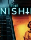 The Banishing (VOD) – Movie Review
