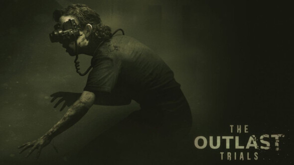 The Outlast Trials – First gameplay trailer released!