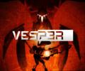 Vesper – Review