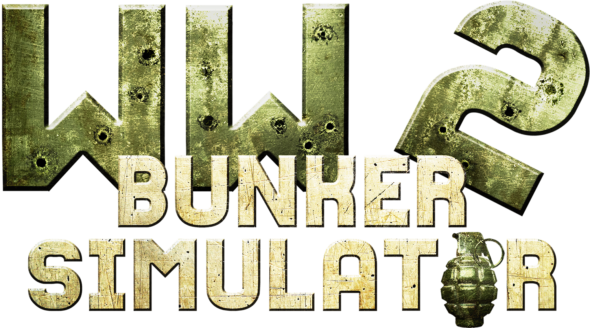 Experience life in a WW2 bunker in this new game